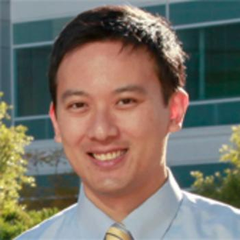 Richard Owguan Chen, MD