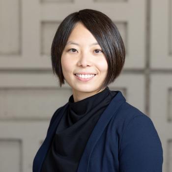 Eri Takematsu