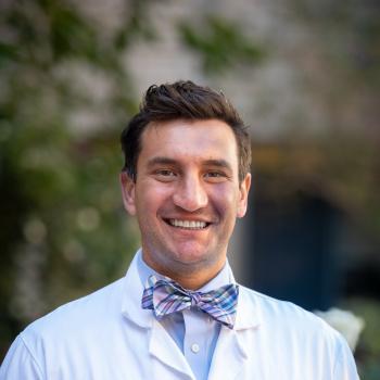 Aaron J. Dawes, MD, PhD