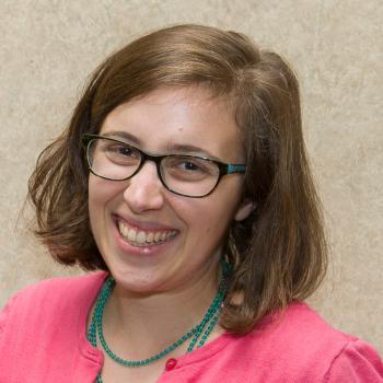 Alison Klebanoff Cohen