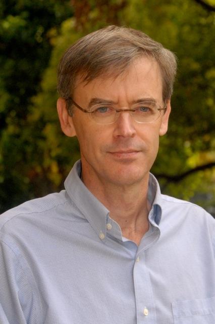James D. Fearon
