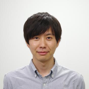 Yuta Yamamoto