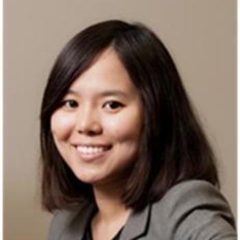 Feng Vankee Lin