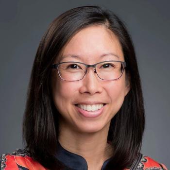 Karen Chan Osilla