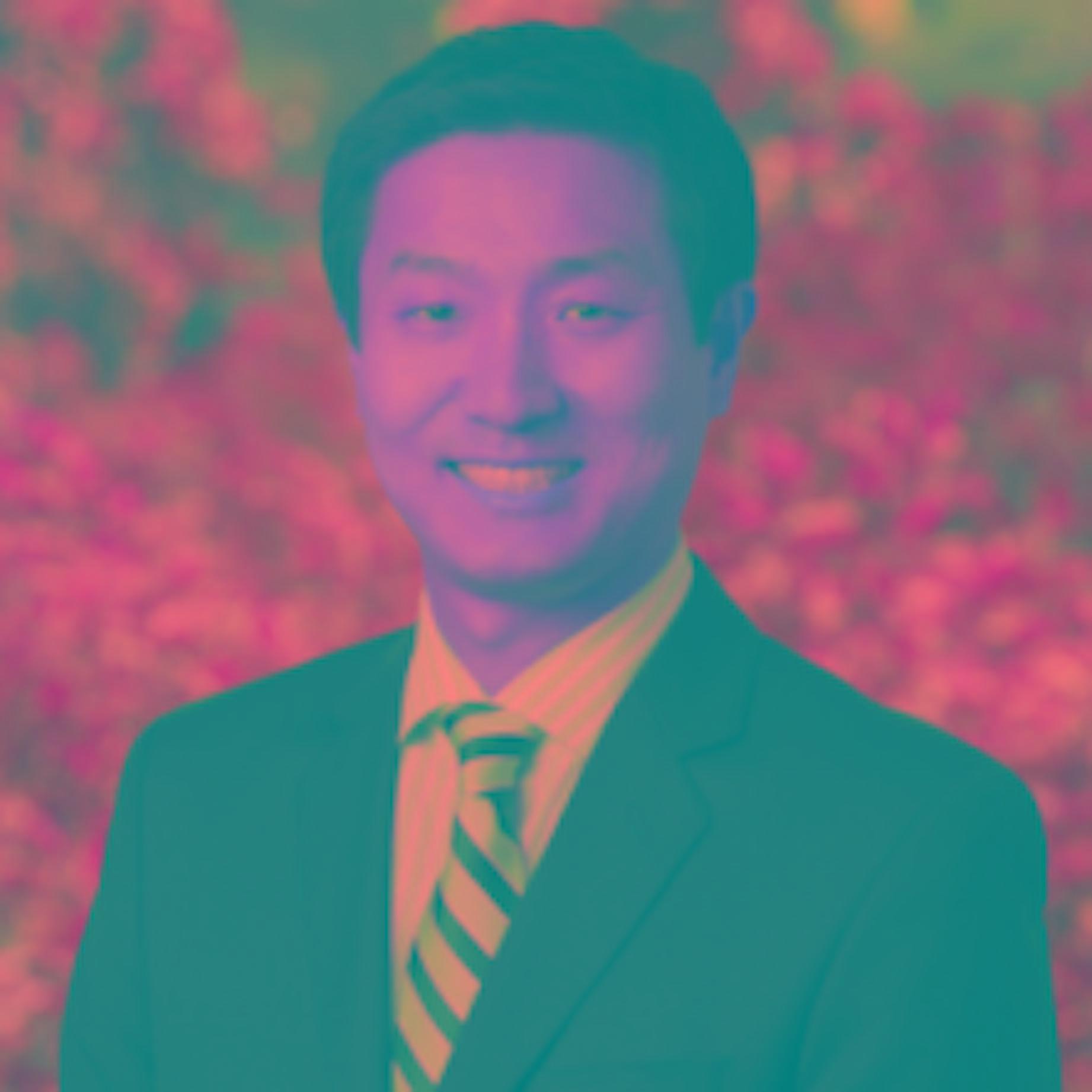 Eugene Yousik Roh, MD