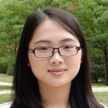 Binglan Li