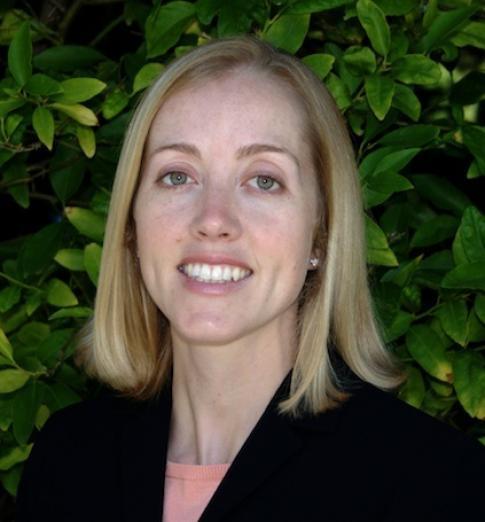Lauren M. Aquino Shluzas