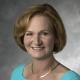 Sonia Nader, MD Photo