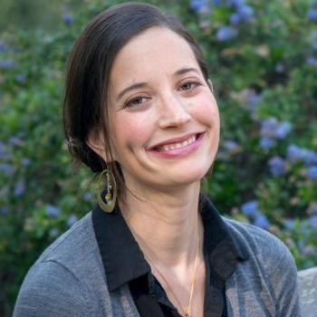 Allie Horevitz