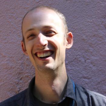 Stephen M. Hinshaw