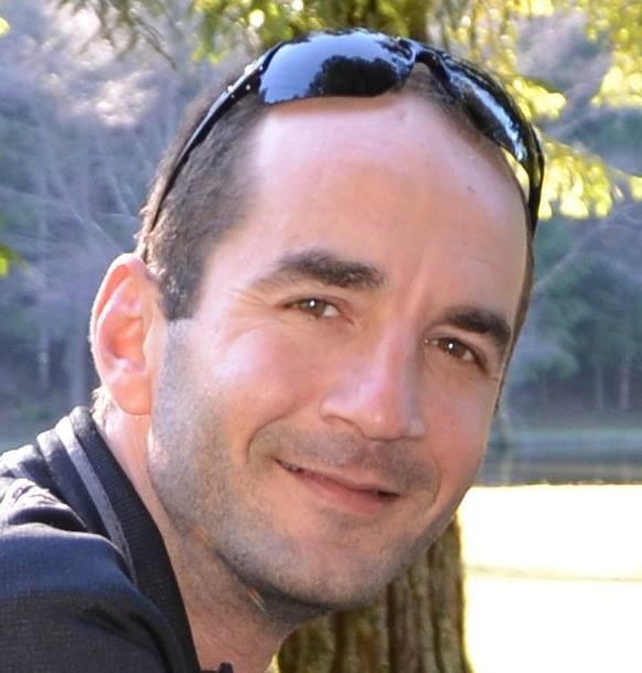 Paulo Emílio Cabral Pereira