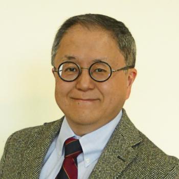 Gen Shinozaki, MD