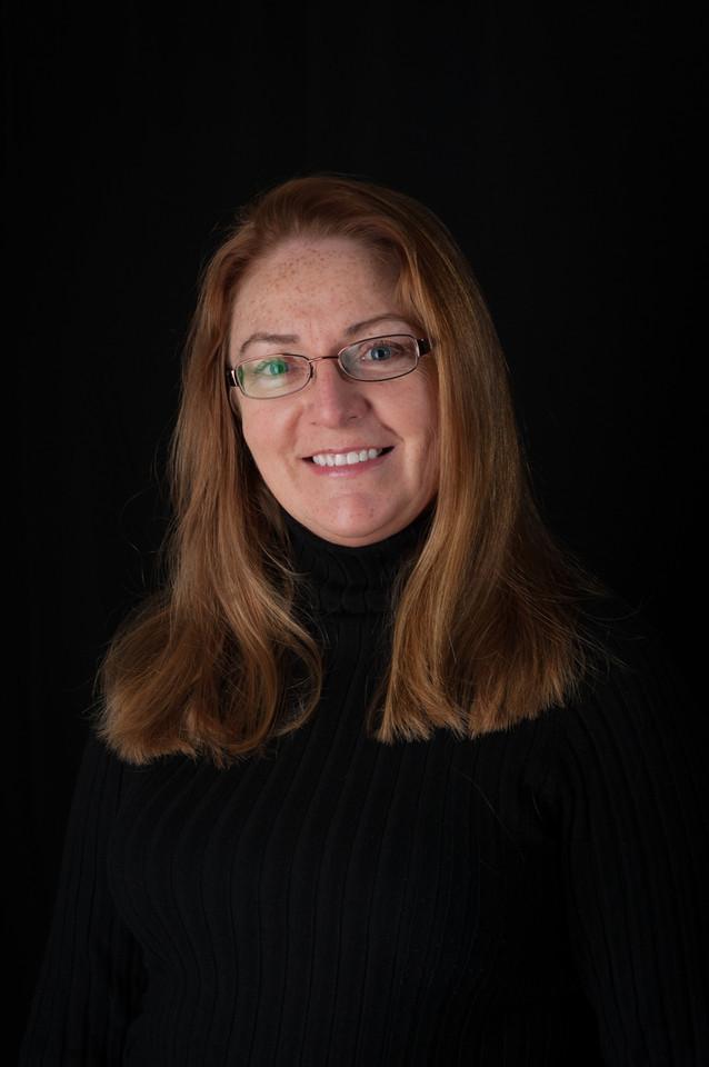 Linda Lucian