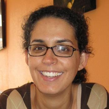 Maria Emilia Montez Rath