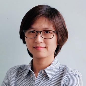 Han-Li Huang