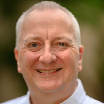 Timothy Doyle