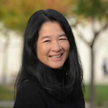 Deborah Kado