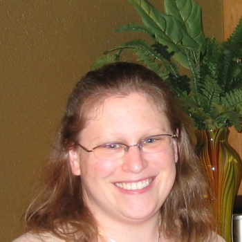 Pauline Becker