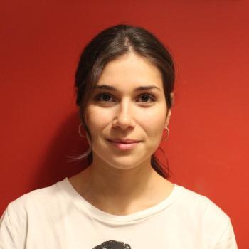 Matilde Bertolini