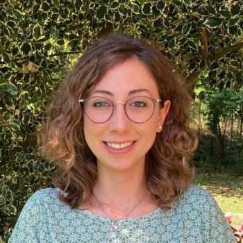 Silvia Natale