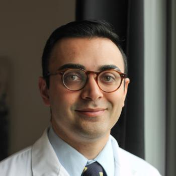 Abraar Karan, MD MPH DTM&H
