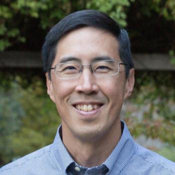 Corey Liu
