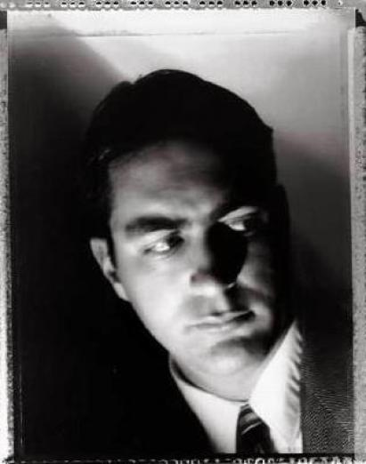 Jeff Codori