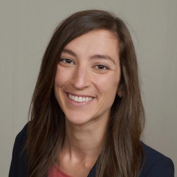 Linsey Jacobs, MD