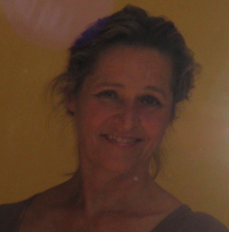 Tine Bjornlund