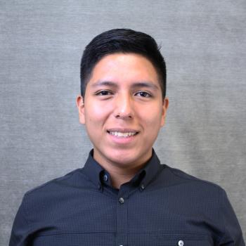 Luis Fernando Chumpitaz Diaz