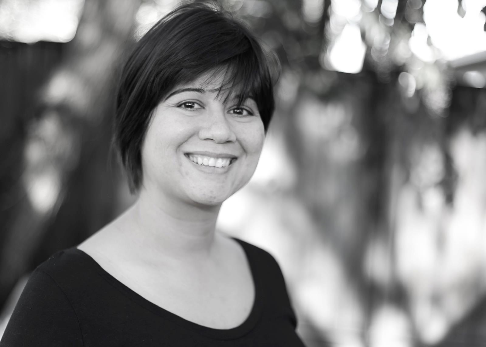 Heather Pankow