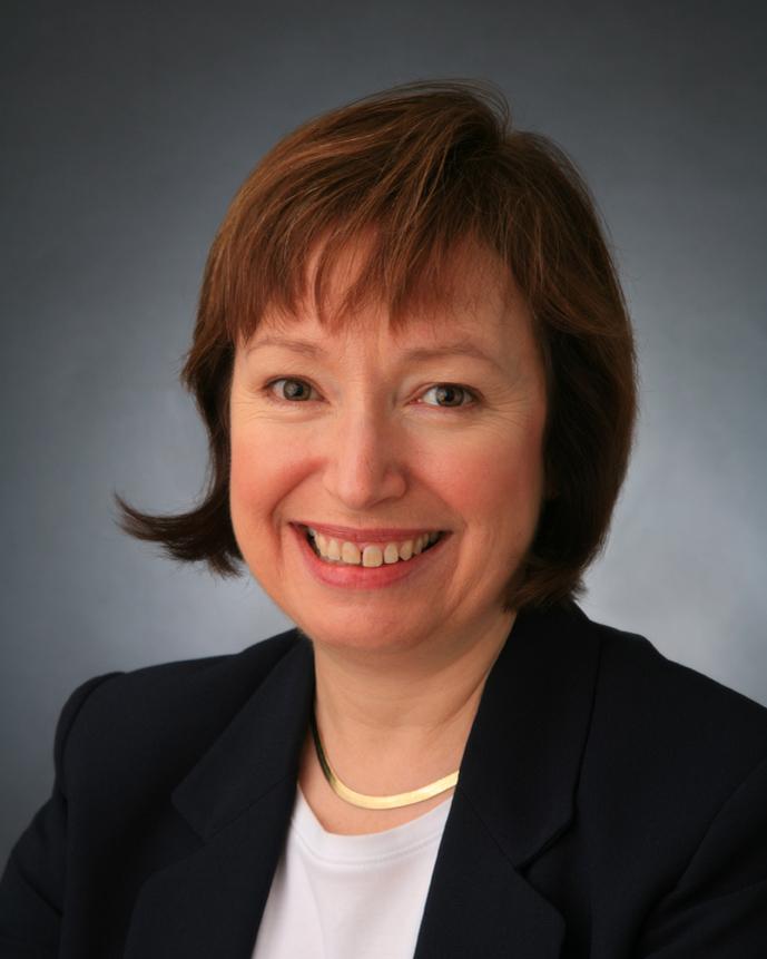 Ellen DiNucci