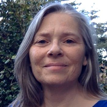 Christine L Buckmaster