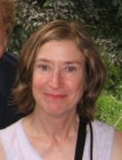 Joanne Banko