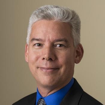 Todd Ferris