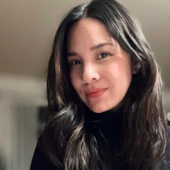Margarita Gallardo