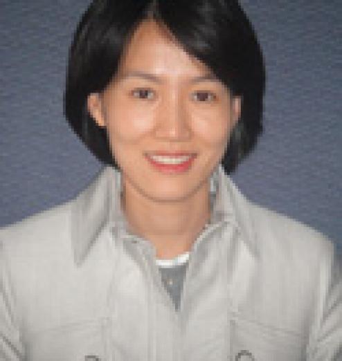 Soowon Kim