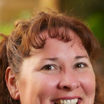 Tracy Lindsay Nude Photos 4