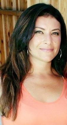 Dora Moscoso