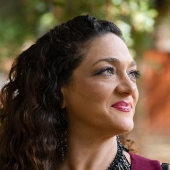 Natalie M. Zahr