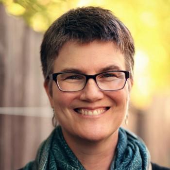 Jennifer Swanton Brown, RN