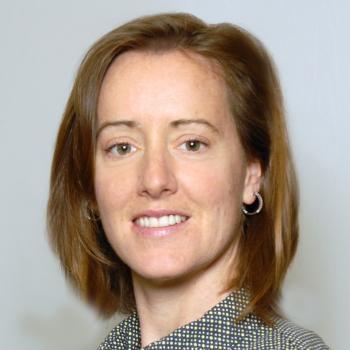 Laura Jean Pisani, Ph.D.