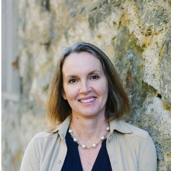 Julie Croteau
