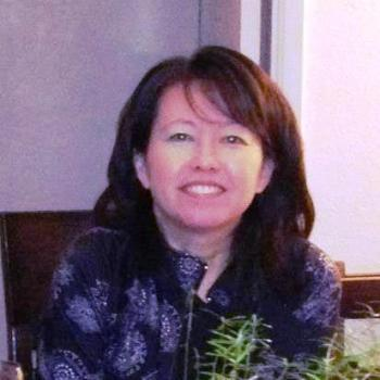 Donna Minagawa