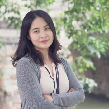 Yun Tao