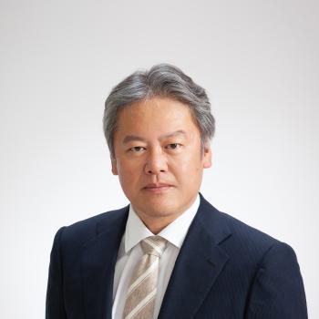 Fumiaki Ikeno