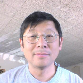 Edwin Chang
