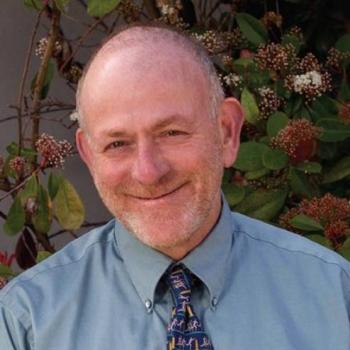Alan M Glaseroff