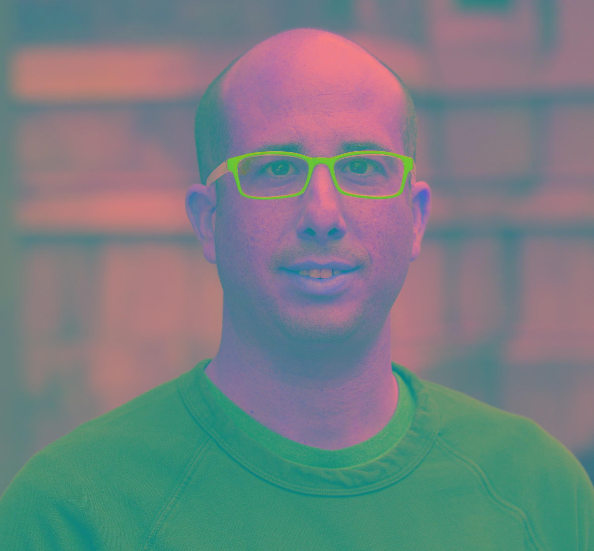Aaron D. Gitler