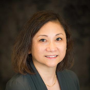 Kathleen M. Sakamoto